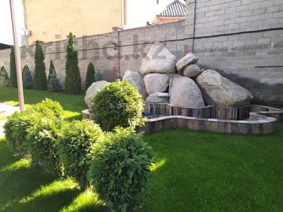 7-комнатный дом, 500 м², 11 сот., мкр Карагайлы 123 за 117 млн 〒 в Алматы, Наурызбайский р-н — фото 3