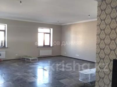 7-комнатный дом, 500 м², 11 сот., мкр Карагайлы 123 за 117 млн 〒 в Алматы, Наурызбайский р-н — фото 4