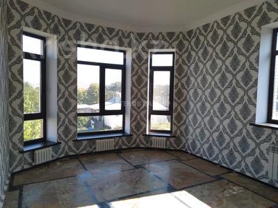 7-комнатный дом, 500 м², 11 сот., мкр Карагайлы 123 за 117 млн 〒 в Алматы, Наурызбайский р-н — фото 5