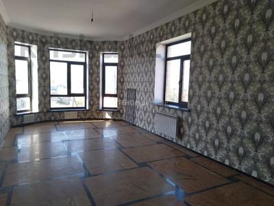 7-комнатный дом, 500 м², 11 сот., мкр Карагайлы 123 за 117 млн 〒 в Алматы, Наурызбайский р-н — фото 6