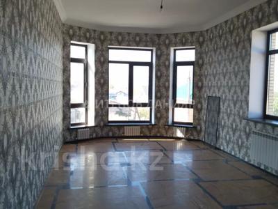 7-комнатный дом, 500 м², 11 сот., мкр Карагайлы 123 за 117 млн 〒 в Алматы, Наурызбайский р-н — фото 7