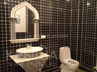 7-комнатный дом, 500 м², 11 сот., мкр Карагайлы 123 за 117 млн 〒 в Алматы, Наурызбайский р-н — фото 9