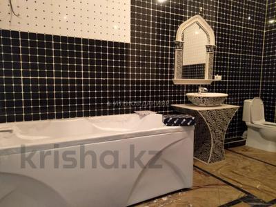 7-комнатный дом, 500 м², 11 сот., мкр Карагайлы 123 за 117 млн 〒 в Алматы, Наурызбайский р-н — фото 10