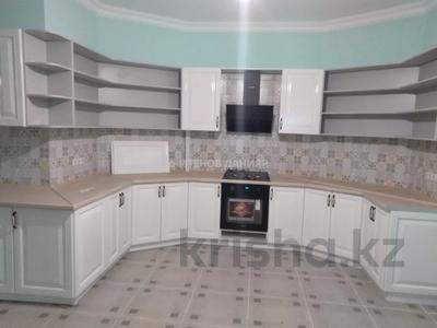 7-комнатный дом, 500 м², 11 сот., мкр Карагайлы 123 за 117 млн 〒 в Алматы, Наурызбайский р-н — фото 11