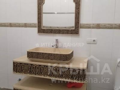 7-комнатный дом, 500 м², 11 сот., мкр Карагайлы 123 за 117 млн 〒 в Алматы, Наурызбайский р-н — фото 12