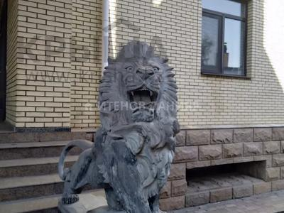 7-комнатный дом, 500 м², 11 сот., мкр Карагайлы 123 за 117 млн 〒 в Алматы, Наурызбайский р-н — фото 14