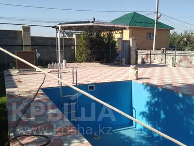 7-комнатный дом, 500 м², 11 сот., мкр Карагайлы 123 за 117 млн 〒 в Алматы, Наурызбайский р-н — фото 16