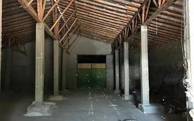 Склад продовольственный 1200 соток, Балыкты за 25 млн 〒 в Тюлькубасе