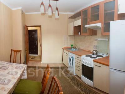 2-комнатная квартира, 60 м², 1/5 этаж посуточно, Жарокова 217Б за 9 000 〒 в Алматы, Бостандыкский р-н — фото 4