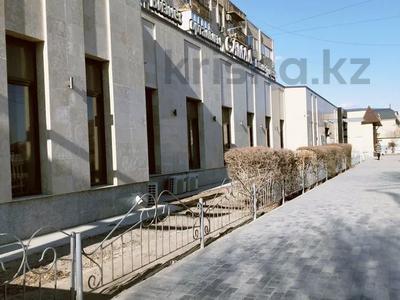 Здание, площадью 940 м², Жалантоса Бахадура 1 за 180 млн 〒 в  — фото 2