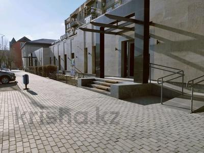 Здание, площадью 940 м², Жалантоса Бахадура 1 за 180 млн 〒 в  — фото 3