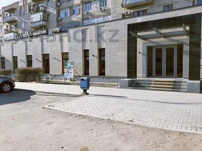 Здание, площадью 940 м², Жалантоса Бахадура 1 за 180 млн 〒 в  — фото 4