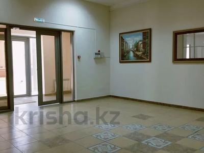 Здание, площадью 940 м², Жалантоса Бахадура 1 за 180 млн 〒 в  — фото 6