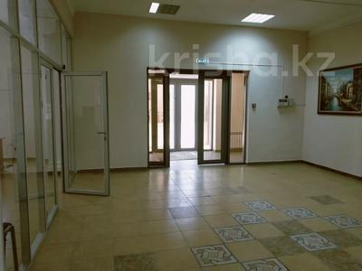 Здание, площадью 940 м², Жалантоса Бахадура 1 за 180 млн 〒 в  — фото 7