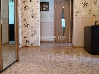 3-комнатный дом, 71 м², 10 сот., Дружба 4 за 11.5 млн 〒 в Костанае — фото 16