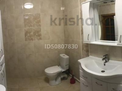 4-комнатный дом, 179.1 м², 8 сот., 7-ая Солнечная 36 за 27 млн 〒 в Костанае — фото 3