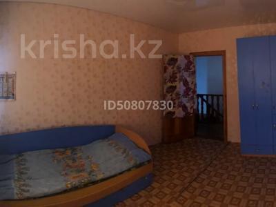 4-комнатный дом, 179.1 м², 8 сот., 7-ая Солнечная 36 за 27 млн 〒 в Костанае — фото 7