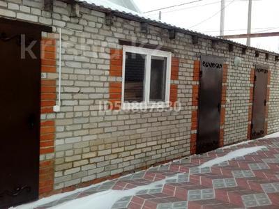 4-комнатный дом, 179.1 м², 8 сот., 7-ая Солнечная 36 за 27 млн 〒 в Костанае — фото 2