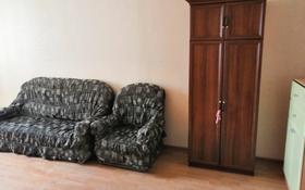 2-комнатная квартира, 65 м², 6/16 этаж помесячно, Жубанова 10 — Иманова за 110 000 〒 в Нур-Султане (Астана), р-н Байконур