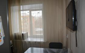 1-комнатная квартира, 32 м², 4/5 этаж, Протозанова 53 за 10.5 млн 〒 в Усть-Каменогорске