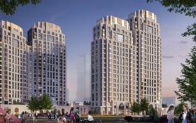 3-комнатная квартира, 120 м², 15/22 этаж, Наркескен 3 за 70 млн 〒 в Нур-Султане (Астана), Есильский р-н