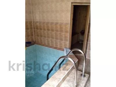 7-комнатный дом, 360 м², Тохтарова 11/1 за 38 млн 〒 в Темиртау — фото 4