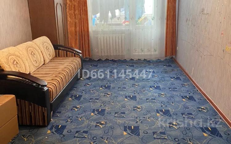3-комнатная квартира, 102.2 м², 7/9 этаж, 12-й мкр за 14.8 млн 〒 в Актобе