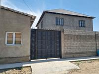 8-комнатный дом, 250 м², 8 сот., 194 квартал за 110 млн 〒 в Шымкенте, Каратауский р-н