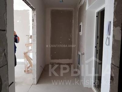 1-комнатная квартира, 37 м², 5/24 этаж, проспект Кабанбай Батыра 48/5 — Орынбор за ~ 14.6 млн 〒 в Нур-Султане (Астана), Есиль р-н — фото 8