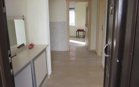 3-комнатный дом, 100 м², Bektaş Mahallesi No:50, 07400 Alanya/Antalya, Турция за ~ 94.3 млн 〒 в