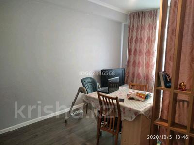 2-комнатная квартира, 57 м², 2/15 этаж, Толе би 273/5 за 23.7 млн 〒 в Алматы, Ауэзовский р-н