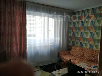 2-комнатная квартира, 57 м², 2/15 этаж, Толе би 273/5 за 23.7 млн 〒 в Алматы, Ауэзовский р-н — фото 2