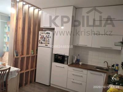 2-комнатная квартира, 57 м², 2/15 этаж, Толе би 273/5 за 23.7 млн 〒 в Алматы, Ауэзовский р-н — фото 4