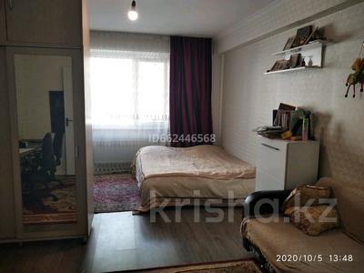 2-комнатная квартира, 57 м², 2/15 этаж, Толе би 273/5 за 23.7 млн 〒 в Алматы, Ауэзовский р-н — фото 7