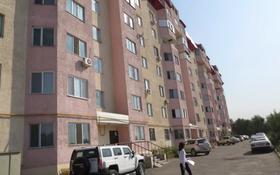 2-комнатная квартира, 74 м², 4/7 этаж, Айнабулак 32а — Макатаева за 17.1 млн 〒 в Алматы, Жетысуский р-н
