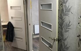 1-комнатная квартира, 35 м², 6/7 этаж, Алатауский р-н, мкр Ожет за 12.5 млн 〒 в Алматы, Алатауский р-н