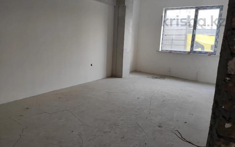 4-комнатная квартира, 99.1 м², 6/6 этаж, мкр Каргалы за 37.6 млн 〒 в Алматы, Наурызбайский р-н