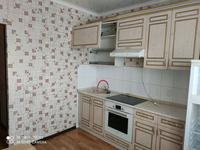 2-комнатная квартира, 56 м², 9/12 этаж, проспект Нурсултана Назарбаева за 16.8 млн 〒 в Талдыкоргане