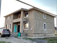 7-комнатный дом, 240 м², 6 сот., Тегистик 146 — Кендала за 36 млн 〒 в Талгаре