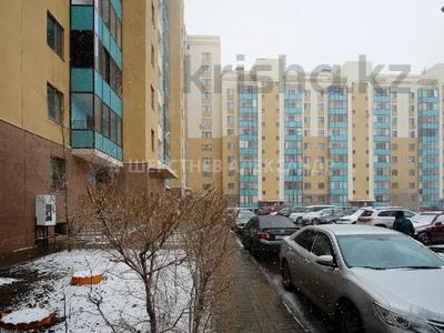 4-комнатная квартира, 101.6 м², 11/12 этаж, Е-10 2 за 29 млн 〒 в Нур-Султане (Астана), Есиль р-н — фото 30