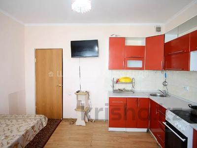 4-комнатная квартира, 101.6 м², 11/12 этаж, Е-10 2 за 29 млн 〒 в Нур-Султане (Астана), Есиль р-н — фото 13