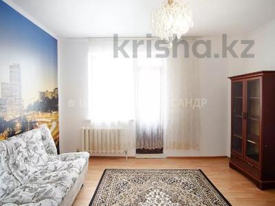4-комнатная квартира, 101.6 м², 11/12 этаж, Е-10 2 за 29 млн 〒 в Нур-Султане (Астана), Есиль р-н — фото 7