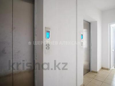 4-комнатная квартира, 101.6 м², 11/12 этаж, Е-10 2 за 29 млн 〒 в Нур-Султане (Астана), Есиль р-н — фото 23