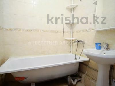 4-комнатная квартира, 101.6 м², 11/12 этаж, Е-10 2 за 29 млн 〒 в Нур-Султане (Астана), Есиль р-н — фото 15