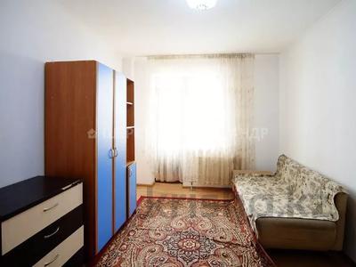 4-комнатная квартира, 101.6 м², 11/12 этаж, Е-10 2 за 29 млн 〒 в Нур-Султане (Астана), Есиль р-н — фото 16