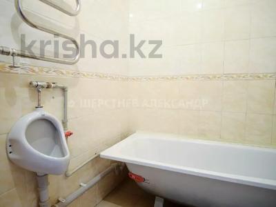 4-комнатная квартира, 101.6 м², 11/12 этаж, Е-10 2 за 29 млн 〒 в Нур-Султане (Астана), Есиль р-н — фото 17