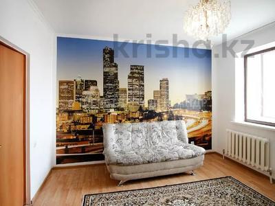 4-комнатная квартира, 101.6 м², 11/12 этаж, Е-10 2 за 29 млн 〒 в Нур-Султане (Астана), Есиль р-н