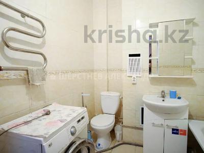 4-комнатная квартира, 101.6 м², 11/12 этаж, Е-10 2 за 29 млн 〒 в Нур-Султане (Астана), Есиль р-н — фото 18