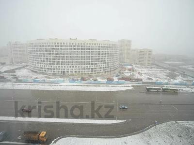 4-комнатная квартира, 101.6 м², 11/12 этаж, Е-10 2 за 29 млн 〒 в Нур-Султане (Астана), Есиль р-н — фото 24