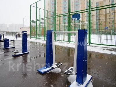 4-комнатная квартира, 101.6 м², 11/12 этаж, Е-10 2 за 29 млн 〒 в Нур-Султане (Астана), Есиль р-н — фото 26